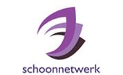 Schoonnetwerk logo
